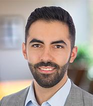 John Bruno, VP, Commerce Strategy, PROS