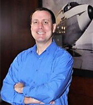 John Powell, Consulting Manager, PROS