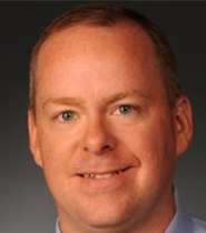 Ron Batey, Pricing & Economics Director, CHS, Inc.